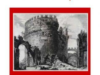 Le antichità del Lazio dal Grand Tour alle ultime scoperte