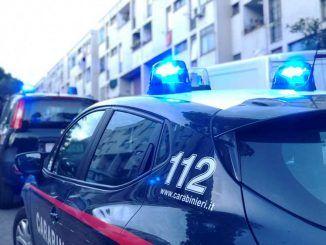 10 persone arrestate e 3 denunciate