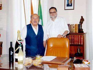 decennale della scomparsa di Giancarlo Marcotulli