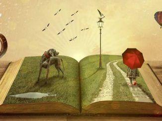 concorso poetico Carpe Diem