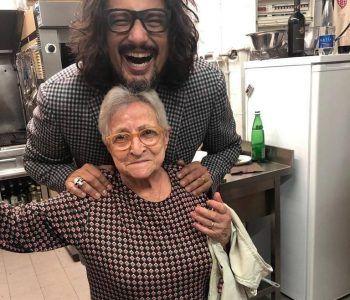 nonna fraschetta 4 ristoranti