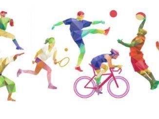 """convegno sportivo """"Condividere per far Competere"""""""
