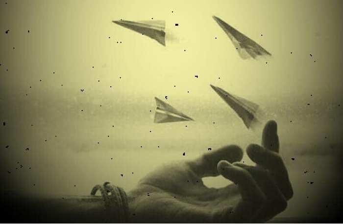 triste ricorrenza dei bombardamenti