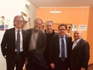 Regione Lazio a potenziare ospedale di Velletri