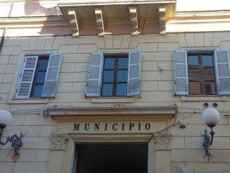 Ristrutturazioni a Genzano