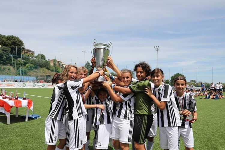 terza edizione del torneo internazionale