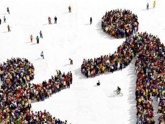 I servizi sociali adottano il regolamento per la prevenzione e il trattamento del gioco d'azzardo patologico e lo sportello antiusura