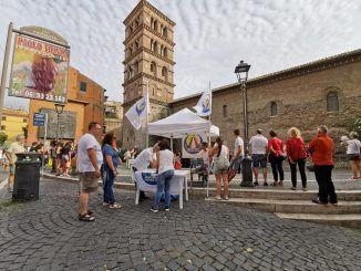 Movimento Futuro Italia