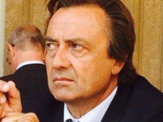 STEFANO PETRINI