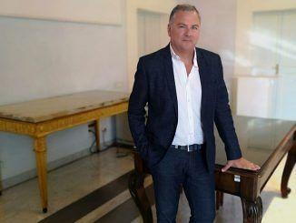 Cosimo Mazzone