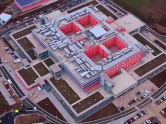 ospedale castelli