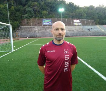 brunetti emi fc frascati (Media)