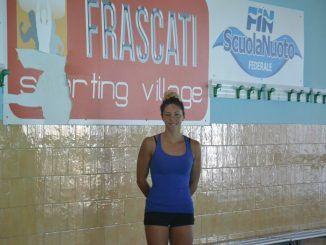 ferrari nuoto frascati sporting village (7)