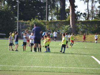 generica scuola calcio open day sett2019 (2)