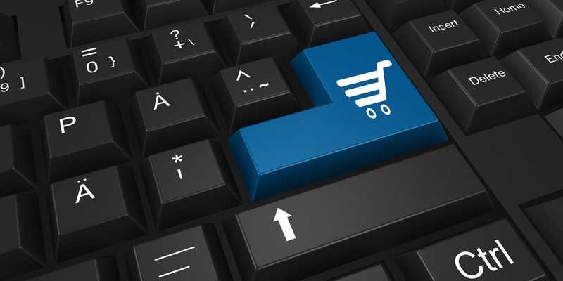 piattaforme di vendita in Italia