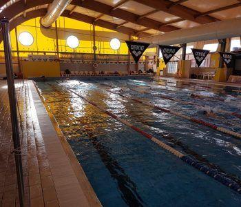 3t piscina
