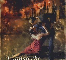 """""""L'uomo che ballava il tango"""""""
