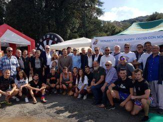 fondazione rugby frascati (Media)fondazione rugby frascati (Media)