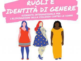 Giornata contro violenza sulle donne