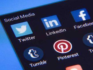 gestire online il proprio brand
