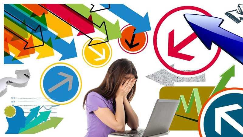 consulti psicologici online